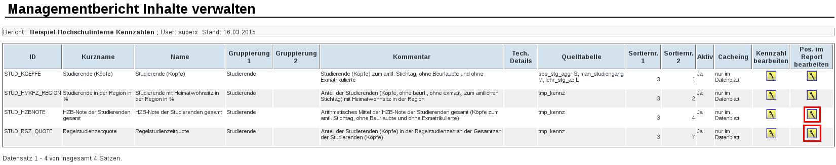 Nett Beispiele Für Run Auf Sätze Arbeitsblatt Ideen - Arbeitsblätter ...